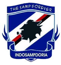 IndoSamp