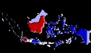 peta_indonesia