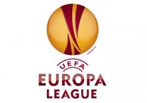 Liga_eropa