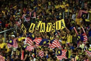 malaysia-vs-indonesia-300x200